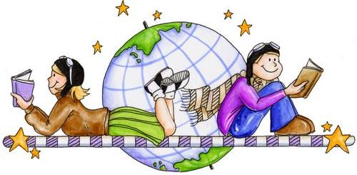 http://os-drenje.skole.hr/upload/os-drenje/images/static3/813/Image/hug-club-clip-art-720.jpg